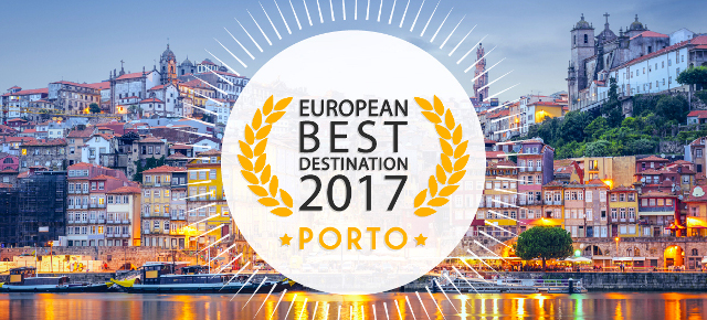 Porto-European-Best-Destination-2017_logo