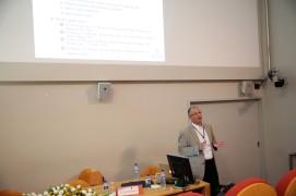 Euromech 584 Colloquium - Prof E.Souza Neto