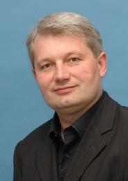 Jörg_Schröder