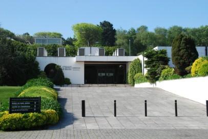 paper-money-museum-porto-antonio-cupertino-miranda-foundation-1