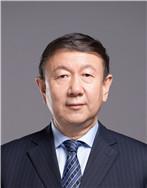 Zhuo_Zhuang
